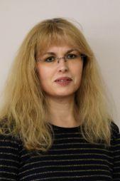 Susanne Edbauer