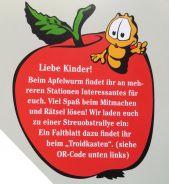 Lageplan Kreisobstlehrgarten (2)