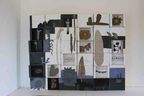 Kunstsymposium 2020 Flächen teilen - Flächen sparen (3)