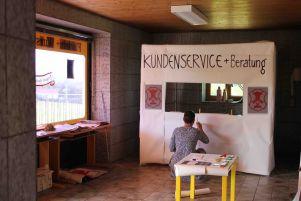 Kunstsymposium 2020 Flächen teilen - Flächen sparen (5)