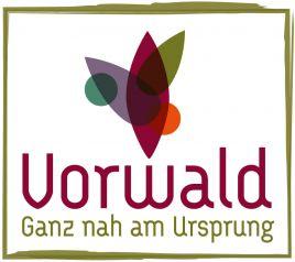Netzwerk Streuobst Bayerischer Vorwald