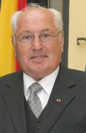 Heinrich Lobmeier